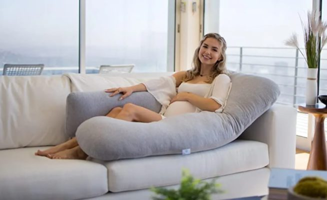 Cuddle Up Pregnancy Pillow,my pillow,body pillow,pregnancy pillow,best pillow