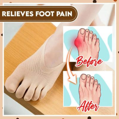 FeetTreat Orthopedic Compression Socks,socks for compression,decompression socks,suppression socks,compression sucks