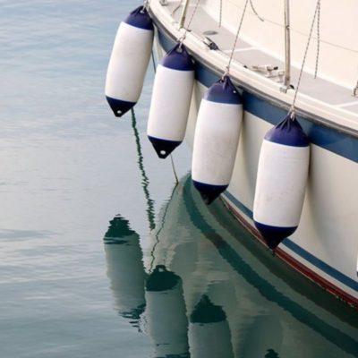 Diy Boat Fender Cleaner,EZ Boat Fender Cleaner,cleaning boat fenders,diy boat fenders