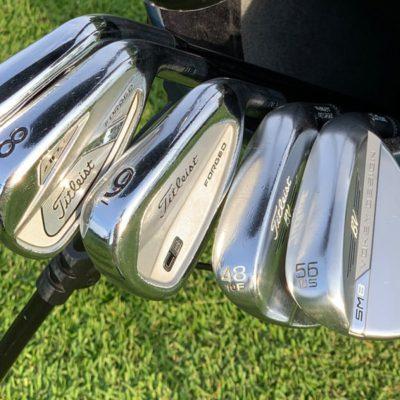 Golf Club Scratch Remover,EZ Golf Club Scratch Remover
