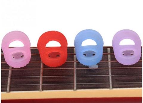 Guitar Fingertip Protector,Instant Guitar Fingertip Protector