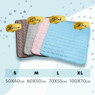 Ice Cooling Pad,Icy Cooling Pad