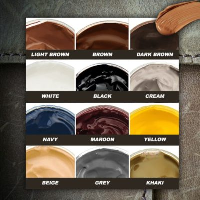 Leather Repair kit,Leather couch repair kit,leather patch kit,leather fix kit,leather seat repair kit