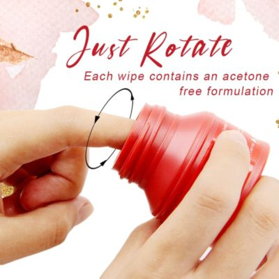 Nail Polish Remover Sponge,Nail Polish Removal Sponge,nail polish remover jar,best nail polish remover