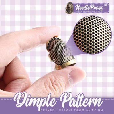 Needle Proof Finger Protective Cap,Finger Protective Cap