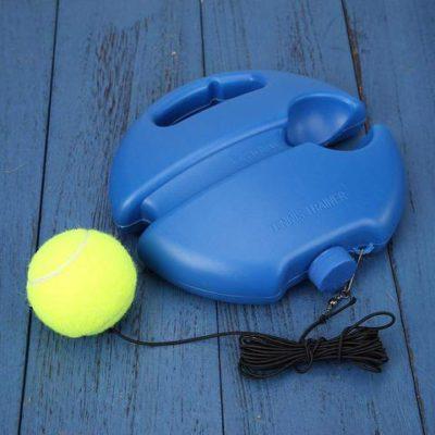 Solo Tennis Trainer,ProSports Solo Tennis Trainer,tennis solo trainer,tennis trainer,tennis solo trainer