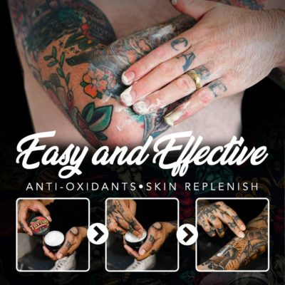 Tattoo Brightening Aftercare Balm,ink tattoo brightener balm,tattoo brightener balm,ink tattoo brightener balm review