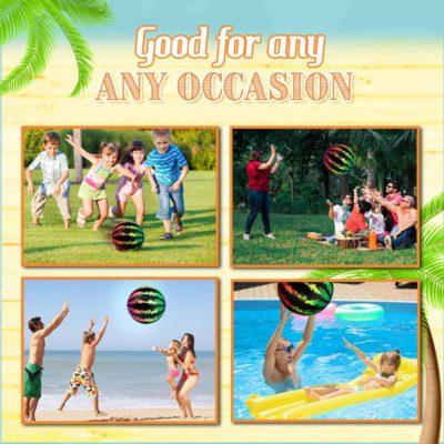 Watermelon Summer Ball,Watermelon Ball,watermelon baller,watermelon beach ball,watermelon water toy