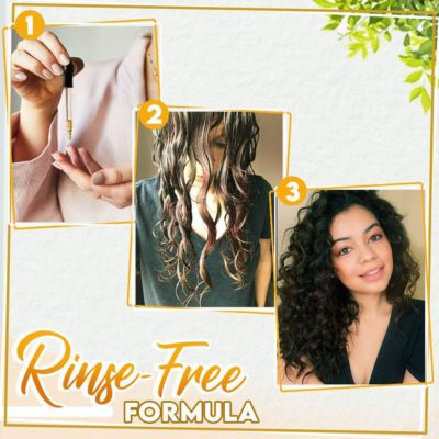 LuxyCurl Hair Mask,Defining Hair Mask,Hair Mask,naturally curly hair,LuxyCurl Defining Hair Mask