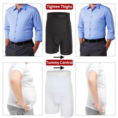 Men Tummy Control Slimming Body,Slimming Body Suit,Tummy Control Slimming Bodysuit