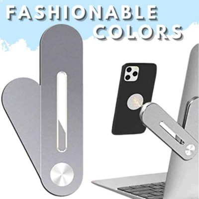 best phone holder,mobile phone holder,Laptop Holder,Smart Phone Holder,Smart Mobile Holder for Laptop