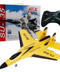 RC Plane Toy