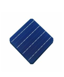 Photovoltaic Solar Panel,Solar Panel,Photovoltaic Solar