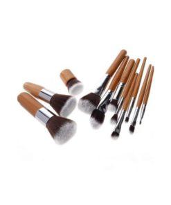 Makeup Brush Set,Makeup Brush,Brush Set
