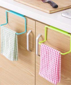 Towel Rack Hanging,Towel Rack,Rack Hanging,Hanging Holder
