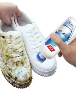 White Shoes Cleaner,Shoes Cleaner,White Shoes