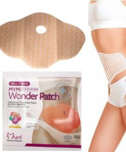 Belly Slimming Patch,Slimming Patch,Belly Slimming,Slimming Patches