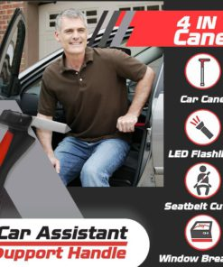 4 IN 1 Car Assisting Support Handle,Car Assisting Support Handle,Assisting Support Handle,Support Handle,Car Assisting Support