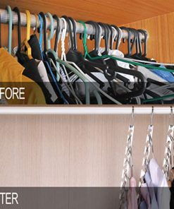 Clothes Hanger,Stainless Steel Clothes,Stainless Steel Clothes Hanger