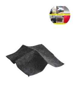 Scratch Eraser,Magic Car Scratch Remover,Car Scratch Remover,Scratch Remover,Car Scratch