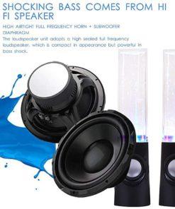 Water Fountain Speakers,Dancing Water Fountain Speakers,Dancing Water Fountain,Dancing Water,Fountain Speakers