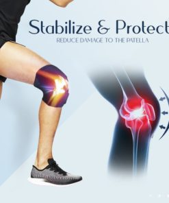 Meniscus Breathable Knee Pads,Breathable Knee Pads,Knee Pads,Meniscus Breathable Knee,Breathable Knee