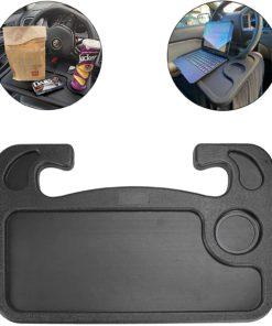 Car Tray Table,Tray Table,Car Folding Tray