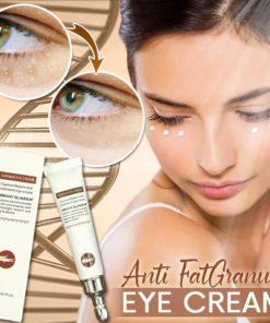 Anti FatGranule Eye Cream,Anti FatGranule,Eye Cream