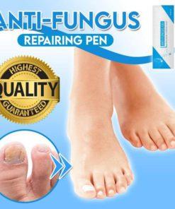 Anti-Fungus Repairing Pen,Fungus Repairing Pen,Repairing Pen,Fungus Repairing,Anti-Fungus