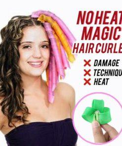 Hair Snail,Snail Rollers,Hair Snail Rollers