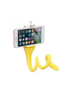 Banana Pod,phone mount