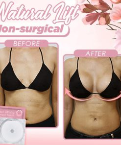 Breast Lifting Treatment Patch,Treatment Patch,Breast Lifting Treatment,Breast Lifting,Lifting Treatment