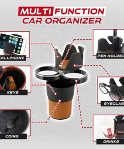 Auto Car Cup Storage Organizer,Car Cup Storage Organizer,Auto Car Cup Storage,Storage Organizer,Cup Storage Organizer
