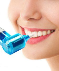 Dental Tooth Polisher,Dental Tooth Polish,Dental Tooth,Tooth Polisher