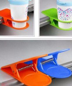 Desk Clip Cup Holder,Clip Cup Holder,Cup Holder,Desk Clip,drink holder