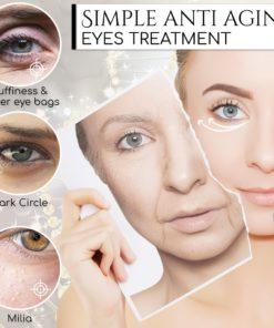Electric Massager Eye Cream Collagen Serum,Electric Massager,Eye Cream Collagen Serum,Collagen Serum,Eye Cream