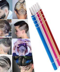 Hair Engraving Shaver Pen,Hair Engraving,Engraving Shaver Pen,Shaver Pen,Hair Engraving Shaver