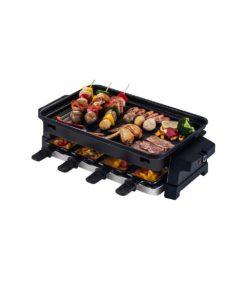 Electric Barbecue Grill,Barbecue Grill,Electric Barbecue