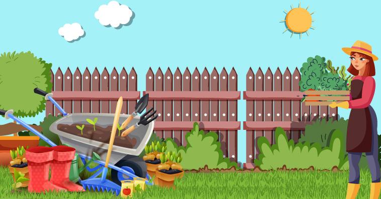 Tools Used For Gardening,Tools Used For Gardening,Garden Tools,best gardening tools