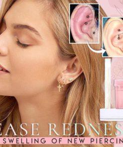 Hole Cleaner,Earrings Hole,Earrings Hole Cleaner