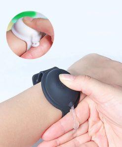 Hand Sanitizer Bracelet,Hand Sanitizer,Sanitizer Bracelet