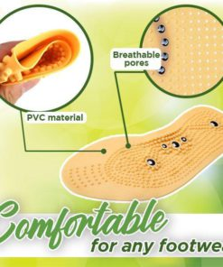 Magnetic Reflex Insoles,Magnetic Reflex,Reflex Insoles,Insoles