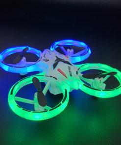 Mini Drone Helicopter,Mini Drone,Drone Helicopter