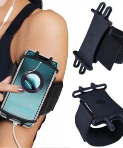 Running Phone Bag,Phone Bag,Running Phone,Phone Running,Mobile Phone