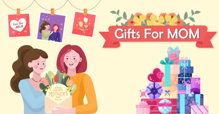 Mother's Day Gift Ideas,Gift Ideas,Mother's Day,Mother's Day Gift,Day Gift Ideas