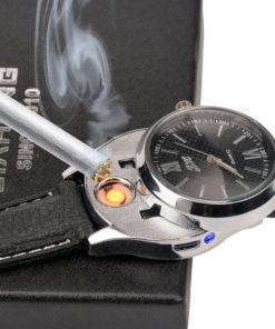USB Rechargeable Watch,Rechargeable Watch,USB Rechargeable