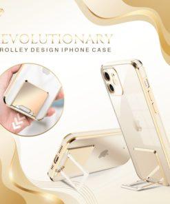 Revolutionary Trolley Design iPhone Case,Trolley Design iPhone Case,Design iPhone Case,iPhone Case,Revolutionary Trolley