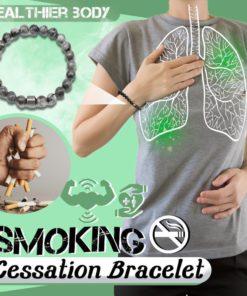 Smoking Cessation Bracelet,Cessation Bracelet,Smoking Cessation,Bracelet