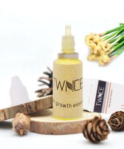 Natural Hair Growth Solution,Natural Hair Growth,Hair Growth Solution,Essential Oil,Hair Growth
