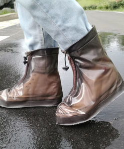 Shoes Protector,Waterproof Shoes